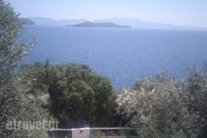 Cape Achladies - Mytikas_best prices_in_Hotel_Sporades Islands_Skiathos_Skiathos Chora