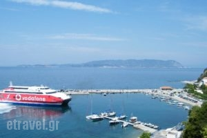 Hotel Selenunda_accommodation_in_Hotel_Sporades Islands_Skiathos_Skiathos Chora