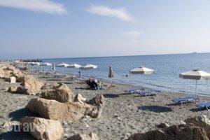 Hotel Selenunda_travel_packages_in_Sporades Islands_Skiathos_Skiathos Chora