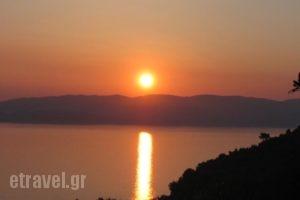 Hotel Selenunda_best deals_Hotel_Sporades Islands_Skiathos_Skiathos Chora