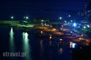 Hotel Selenunda_best prices_in_Hotel_Sporades Islands_Skiathos_Skiathos Chora