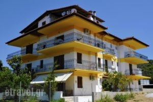 Aspa Victoria_travel_packages_in_Sporades Islands_Skiathos_Skiathoshora