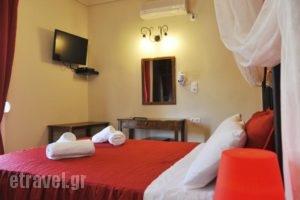 Aspa Victoria_accommodation_in_Hotel_Sporades Islands_Skiathos_Skiathoshora