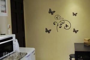 Aspa Victoria_holidays_in_Hotel_Sporades Islands_Skiathos_Skiathoshora