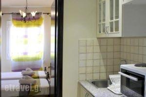 Aspa Victoria_best deals_Hotel_Sporades Islands_Skiathos_Skiathoshora