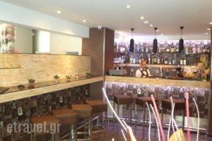 Athens Choice_best deals_Hotel_Central Greece_Attica_Athens