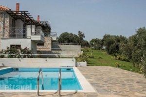 Elios Villas_accommodation_in_Villa_Sporades Islands_Skiathos_Skiathoshora