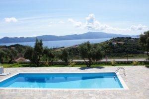 Elios Villas_holidays_in_Villa_Sporades Islands_Skiathos_Skiathoshora