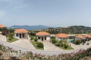 Elios Villas_travel_packages_in_Sporades Islands_Skiathos_Skiathoshora