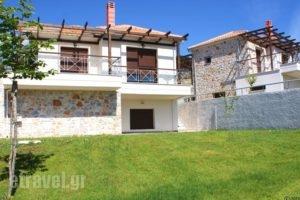 Elios Villas_best deals_Villa_Sporades Islands_Skiathos_Skiathoshora