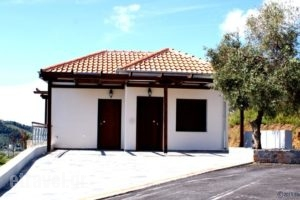 Elios Villas_best prices_in_Villa_Sporades Islands_Skiathos_Skiathoshora