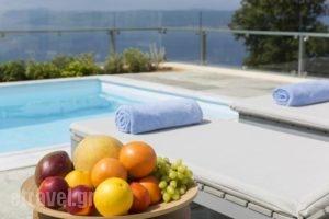 Atrium Villas_holidays_in_Villa_Sporades Islands_Skiathos_Skiathoshora