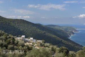 Atrium Villas_best deals_Villa_Sporades Islands_Skiathos_Skiathoshora
