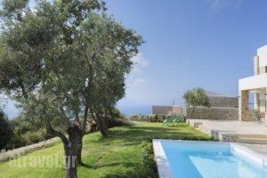 Atrium Villas_best prices_in_Villa_Sporades Islands_Skiathos_Skiathoshora