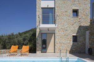 Atrium Villas_lowest prices_in_Villa_Sporades Islands_Skiathos_Skiathoshora