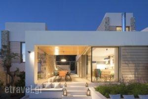 Atrium Villas_travel_packages_in_Sporades Islands_Skiathos_Skiathoshora