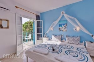 Aelia Studios_holidays_in_Hotel_Sporades Islands_Skiathos_Skiathoshora