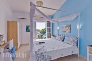 Aelia Studios_best prices_in_Hotel_Sporades Islands_Skiathos_Skiathoshora