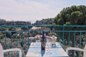 Aelia Studios_best deals_Hotel_Sporades Islands_Skiathos_Skiathoshora