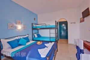 Aelia Studios_lowest prices_in_Hotel_Sporades Islands_Skiathos_Skiathoshora