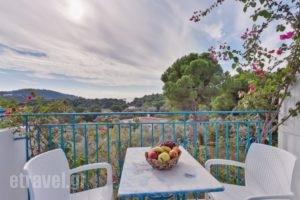 Aelia Studios_travel_packages_in_Sporades Islands_Skiathos_Skiathoshora