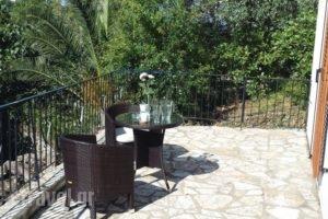 Holiday Home Louisa_holidays_in_Hotel_Sporades Islands_Skiathos_Troulos