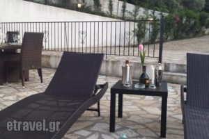 Holiday Home Louisa_best deals_Hotel_Sporades Islands_Skiathos_Troulos