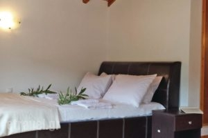 Holiday Home Louisa_travel_packages_in_Sporades Islands_Skiathos_Troulos