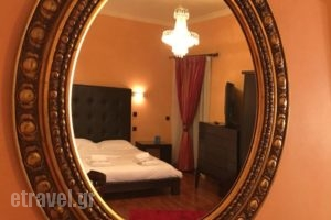 Anastazia Luxury Suites & Rooms_accommodation_in_Room_Central Greece_Attica_Athens