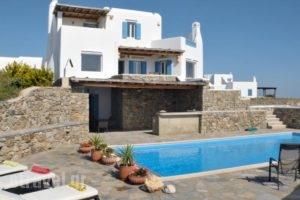 Villa Di Christina_travel_packages_in_Cyclades Islands_Mykonos_Mykonos Chora