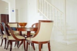 Villa Di Christina_holidays_in_Villa_Cyclades Islands_Mykonos_Mykonos Chora