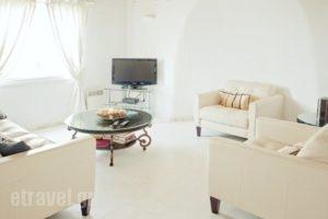 Villa Di Christina_best deals_Villa_Cyclades Islands_Mykonos_Mykonos Chora