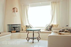 Villa Di Christina_best prices_in_Villa_Cyclades Islands_Mykonos_Mykonos Chora