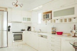 Villa Di Christina_lowest prices_in_Villa_Cyclades Islands_Mykonos_Mykonos Chora