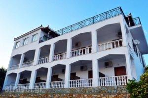 Blue Bay Skiathos_holidays_in_Hotel_Sporades Islands_Skiathos_Skiathos Chora