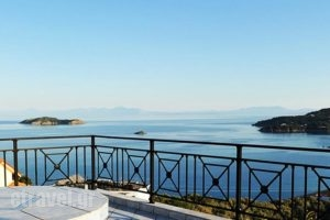 Blue Bay Skiathos_best prices_in_Hotel_Sporades Islands_Skiathos_Skiathos Chora