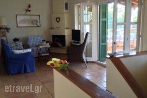 Villa Bouboule_holidays_in_Villa_Sporades Islands_Skiathos_Troulos