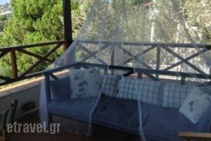 Villa Bouboule_best deals_Villa_Sporades Islands_Skiathos_Troulos