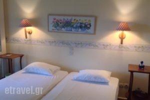 Villa Bouboule_best prices_in_Villa_Sporades Islands_Skiathos_Troulos