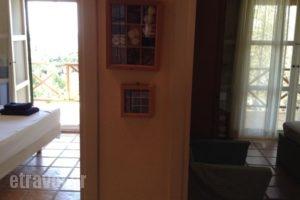 Villa Bouboule_lowest prices_in_Villa_Sporades Islands_Skiathos_Troulos