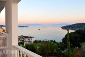 Blue Bay Skiathos_travel_packages_in_Sporades Islands_Skiathos_Skiathos Chora