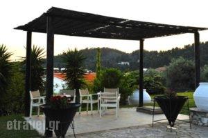 Blue Bay Skiathos_best deals_Hotel_Sporades Islands_Skiathos_Skiathos Chora