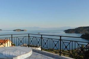 Blue Bay Skiathos_accommodation_in_Hotel_Sporades Islands_Skiathos_Skiathos Chora