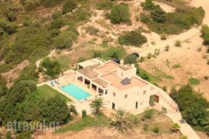 Villa Chevalier_accommodation_in_Villa_Dodekanessos Islands_Rhodes_Rhodes Areas