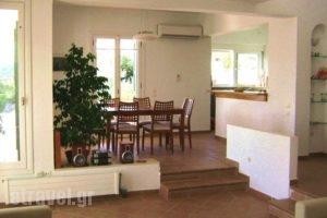 Villa Chevalier_best prices_in_Villa_Dodekanessos Islands_Rhodes_Rhodes Areas