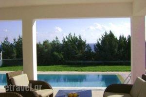 Villa Chevalier_best deals_Villa_Dodekanessos Islands_Rhodes_Rhodes Areas