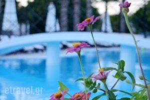 Stavros Melathron Studios_best deals_Hotel_Dodekanessos Islands_Rhodes_Kallithea
