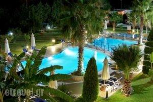 Stavros Melathron Studios_lowest prices_in_Hotel_Dodekanessos Islands_Rhodes_Kallithea