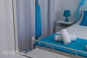 Sofias Blue Apartments_holidays_in_Apartment_Dodekanessos Islands_Rhodes_Kallithea