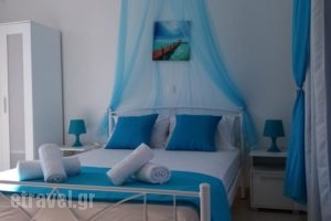 Sofias Blue Apartments_travel_packages_in_Dodekanessos Islands_Rhodes_Kallithea